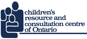 Children's Reource and Consultation Centre of Ontario